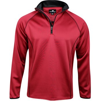 Weather Company Poly-Flex Outerwear Apparel