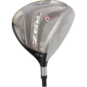 Taylormade Rocketballz Driver >> Taylormade Rbz Pro Graphite Driver