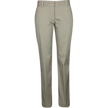 Glen Echo Stretch Tech® Wind Pants Apparel