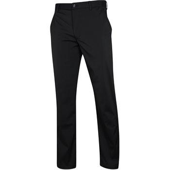 Glen Echo Stretch Tech® Wind Pants Apparel