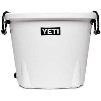 YETI Tank 45 Coolers Accessories
