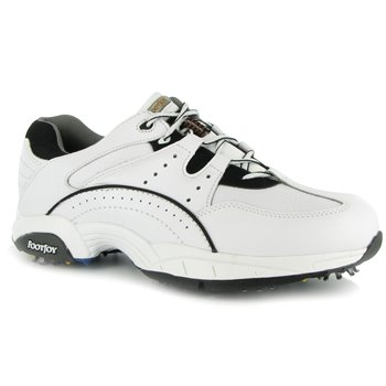FootJoy FJ Hydrolite Athletic Previous Season Shoe Style Golf Shoe Shoes