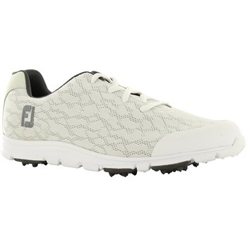 FootJoy FJ enJoy Spikeless Shoes