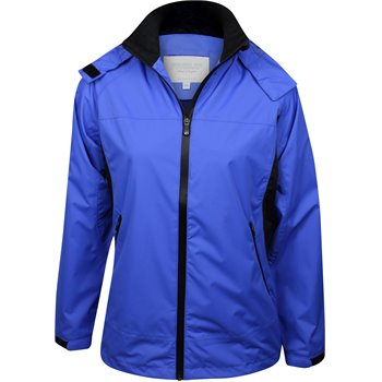 Proquip Sophie Ultralite Rainwear Apparel