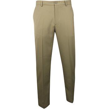 Greg Norman Classic Pro-Fit Pants Apparel