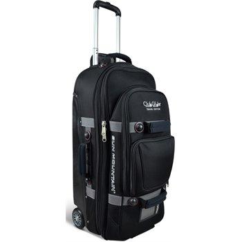 Sun Mountain ClubGlider Travel Edition Luggage Accessories