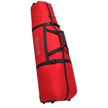 Ogio Savage 2016 Travel Golf Bags