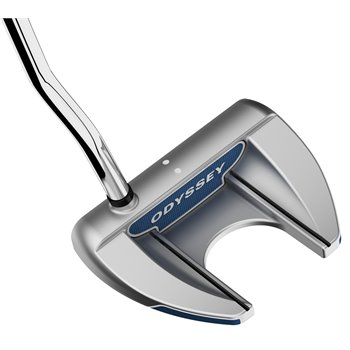 Odyssey White Hot RX V-Line Fang Putter Preowned Clubs
