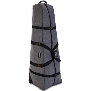 Callaway Clubhouse Travel Golf Bags