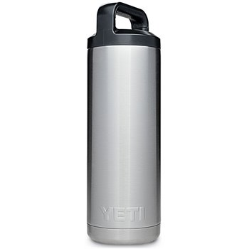 YETI Rambler 18oz Bottle Coolers Accessories