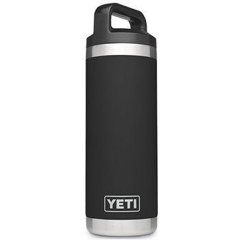 YETI Rambler 18oz Bottle Coolers Accessories