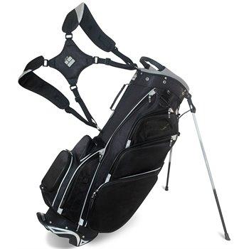 JCR Golf DL550 Stand Golf Bags