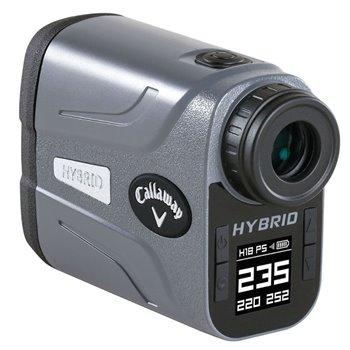 Callaway Hybrid Laser GPS/Range Finders Accessories