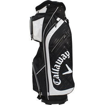 Callaway Highland Cart Golf Bags