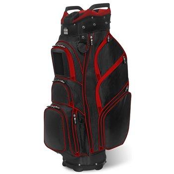 JCR Golf TL 650 Cart Golf Bags