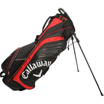 Callaway Highland Stand Golf Bags