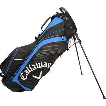 Callaway Highland Stand Golf Bags