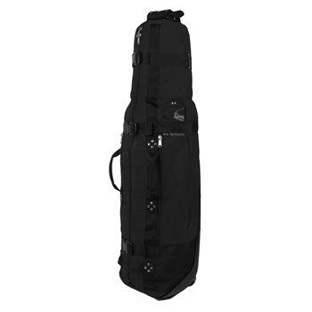 Club Glove Last Bag Collegiate Travel Golf Bags