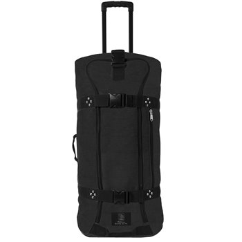 Club Glove Rolling Duffle 3 Extra Large Luggage Accessories