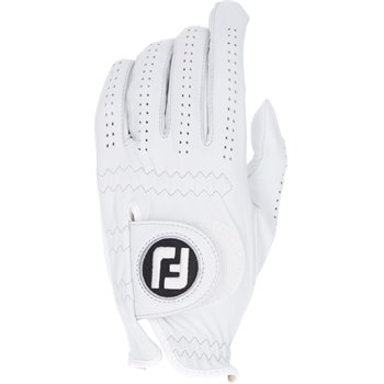 FootJoy Pure Touch Limited Golf Glove Gloves