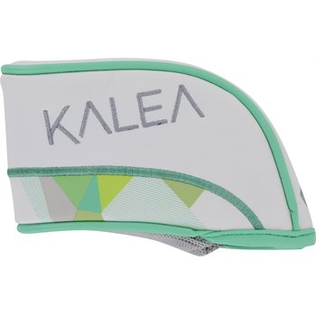 TaylorMade Kalea 7H Hybrid Headcover Accessories