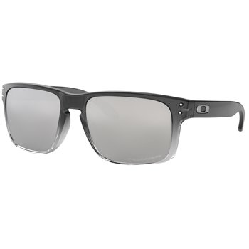 Oakley Holbrook Polarized Sunglasses Accessories