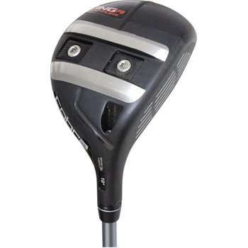 Cobra King F6 Baffler Fairway Wood Preowned Clubs