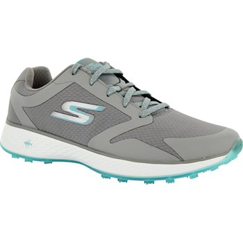 Skechers Go Golf Birdie Spikeless Shoes