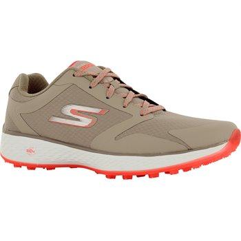 Skechers Go Golf Birdie Spikeless Shoes