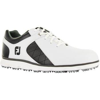 FootJoy Pro SL Previous Season Shoe Style Spikeless Shoes