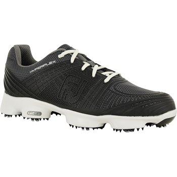 FootJoy HyperFlex II Previous Season Shoe Style Golf Shoe Shoes