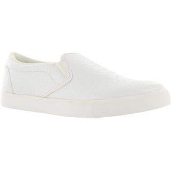 Puma Tustin Slip-On Spikeless Shoes