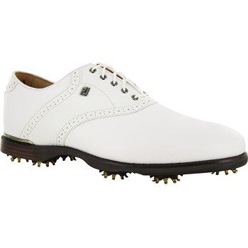 FootJoy Icon Black Previous Season Shoe Style Golf Shoe Shoes