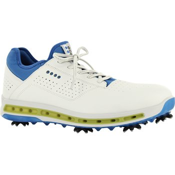 ECCO Cool 18 GTX Golf Shoe Shoes