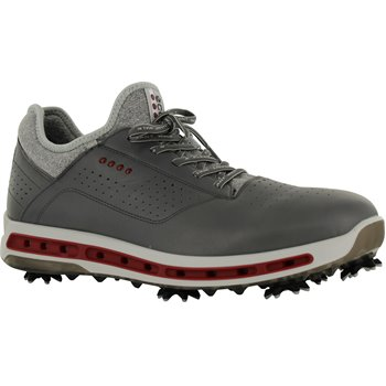 ECCO Cool 18 GTX Golf Shoe Shoes