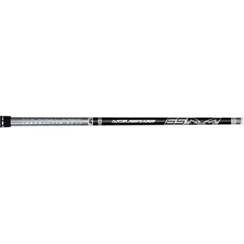 Matrix Black Tie 65M4 Shafts Preowned Club Components
