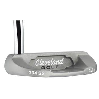 Cleveland Huntington Beach 6 Putter Clubs