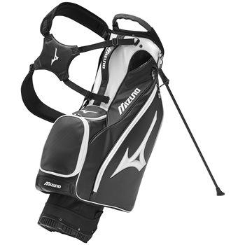 Mizuno Pro Stand Golf Bags