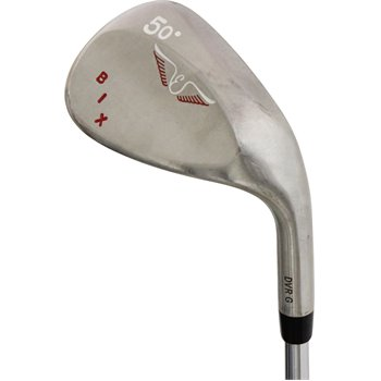 Edel Driver Wedge Preowned Clubs