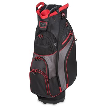 Bag Boy Chiller II Cart Golf Bags