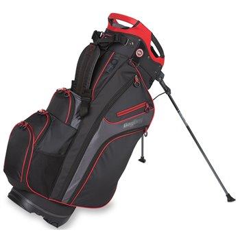 Bag Boy Chiller Stand Golf Bags