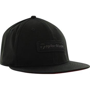 TaylorMade Lifestyle New Era 9Fifty Headwear Apparel
