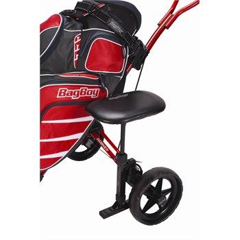 Bag Boy Cart Seat Bag/Cart Accessories Accessories