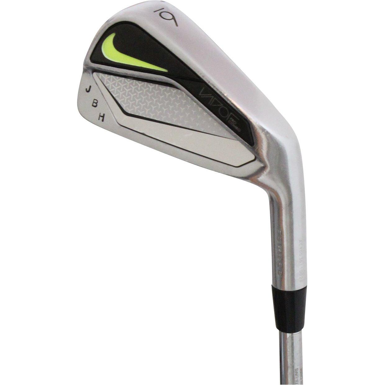 "Nike Vapor Pro Combo Custom ""JBH"" Iron Set 5-PW, AW Used ..."