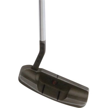 Edel Standard Series Mallet Custom Putter Preowned Clubs