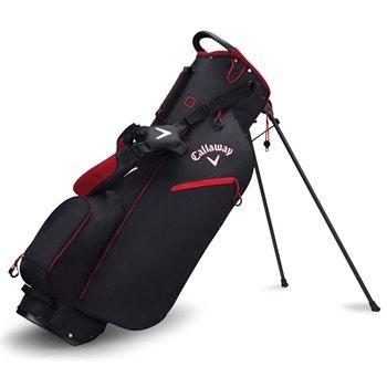 Callaway Hyper-Lite Zero Stand Golf Bags