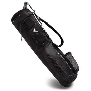 Callaway Hyper-Lite 1+ Stand Golf Bags