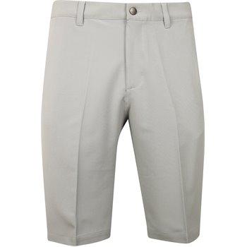 Adidas Ultimate 365 3-Stripes Shorts Apparel