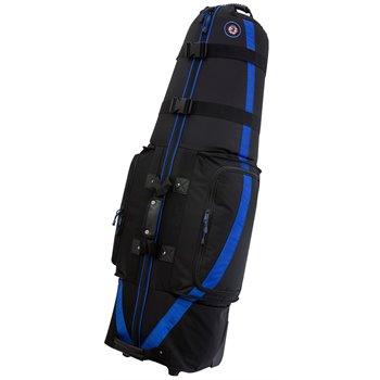 Golf Travel Bags Medallion 6.0 Travel Golf Bags