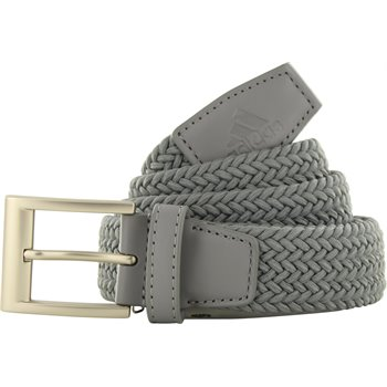 Adidas Braided Weave Stretch Accessories Apparel